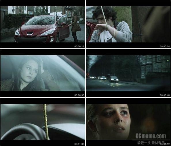 TVC00056-[1080P]英国交通安全公益广告
