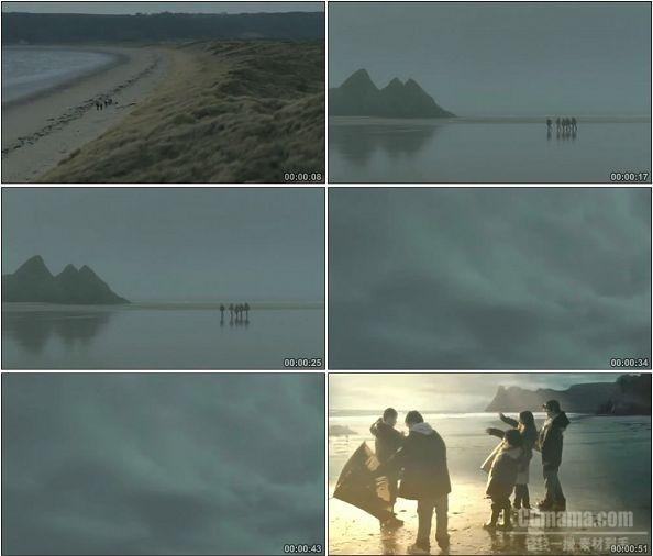 TVC00078-[720P]ITV1广告Brighter Side篇