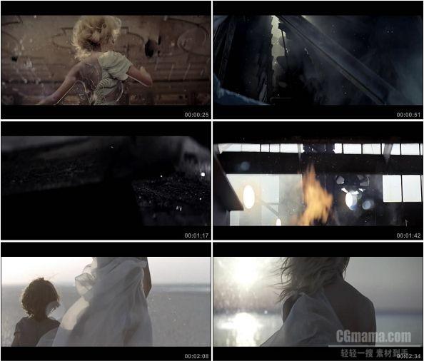 TVC00147-[1080P]The SWAROVSKI施华洛世奇水晶唯美广告
