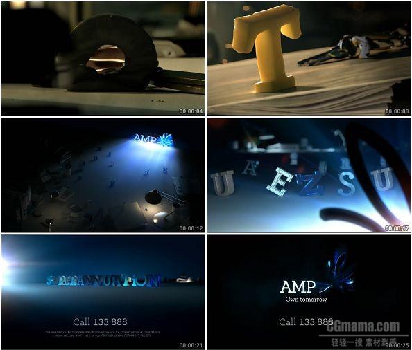 TVC00207-[720p]AMP电子公司广告 super consolidation