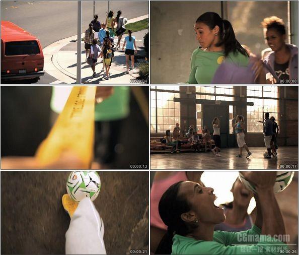 TVC00224-[720p]PUMA广告Make Football Anywhere