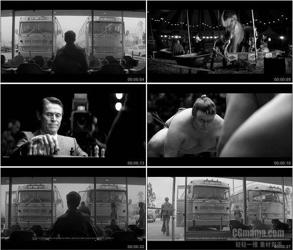 TVC00339-Parallels - Jim Beam 美式玉米威士忌广告.1080p