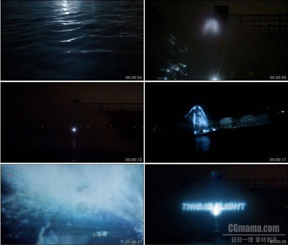 TVC00464-卡梅隆·安东尼JORDAN广告水幕篇.720p