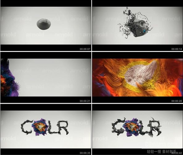 TVC00481-COLR动画短片.720p