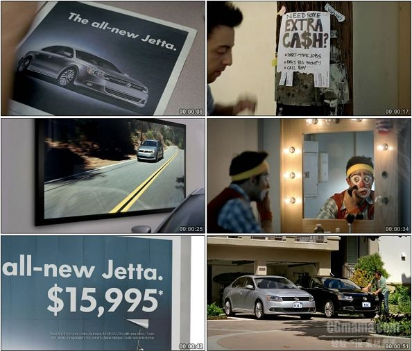 TVC00506-大众New Jetta广告梦想篇.720p