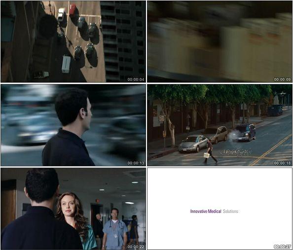 TVC00509-FedEX 广告.720p