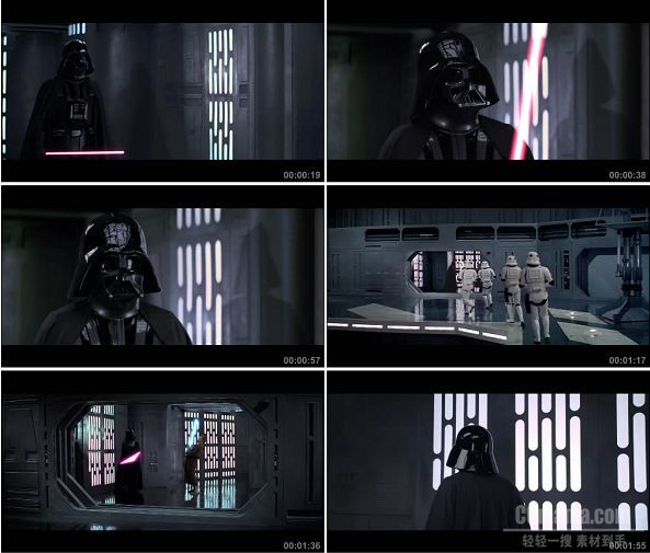 TVC00643-Kinect Star Wars广告决斗篇.720p