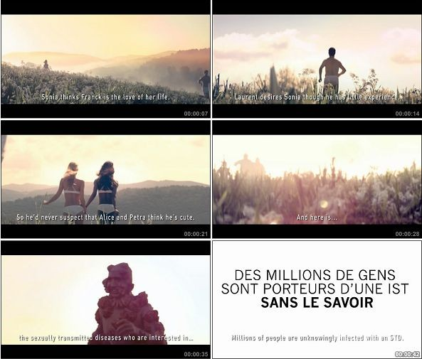 TVC00665-国外防止性病广告.720p