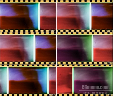 FX0222-胶片胶卷