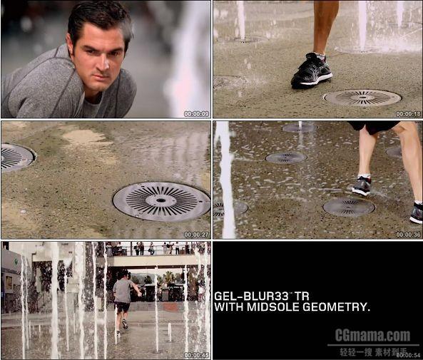 TVC00778-ASICS运动鞋广告喷泉实验篇.1080p