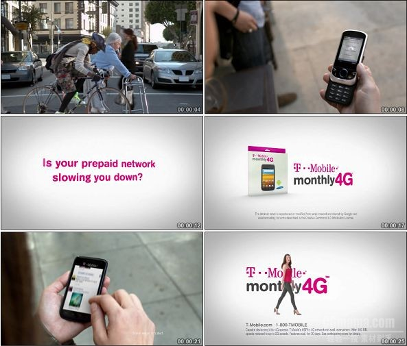 TVC00902-T-Mobile Monthly4G 广告.1080p