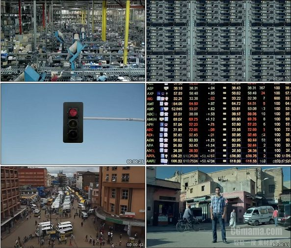 TVC01187-Cisco思科 The Internet of Everything.720p