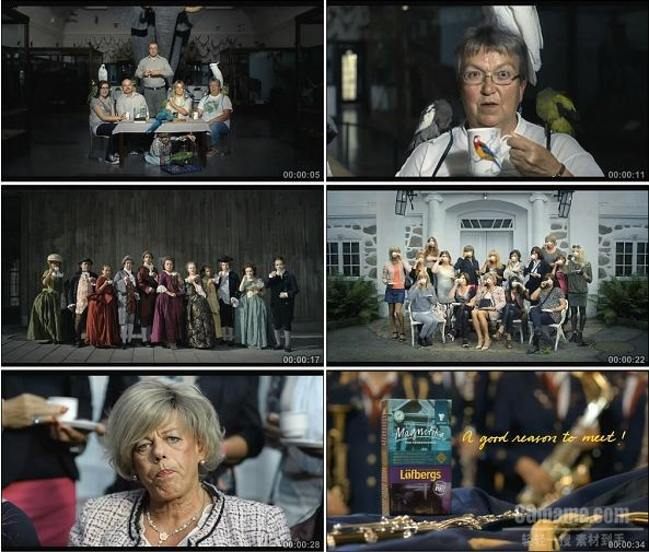 TVC01215-Lofbergs - Less Lonely Sweden.1080p