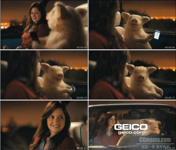 TVC01244-Geico保险公司广告 Date.720p