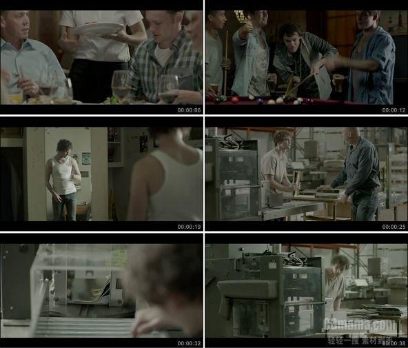 TVC01855-服饰_Worksafe劳防品- Nick -720P