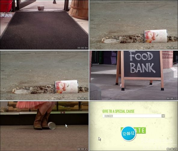 TVC02098-网站_Georgia Gives Day- Hunger 1080P