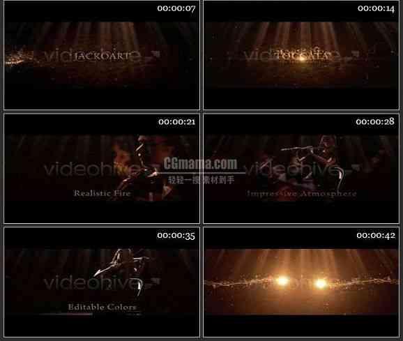 AE0611-金沙 图文视频展示