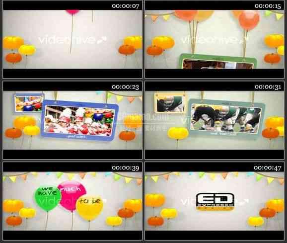 AE0888-感恩节 相册