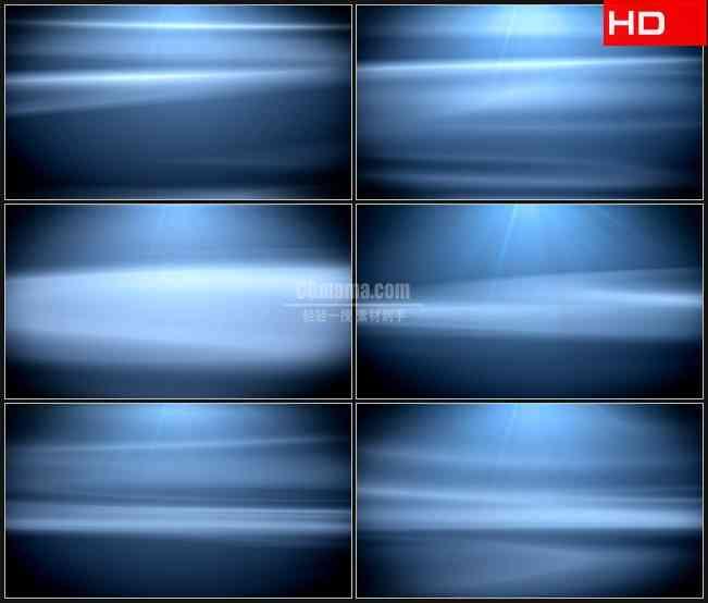 BG0065-淡蓝色条纹背景摘要高清LED视频背景素材