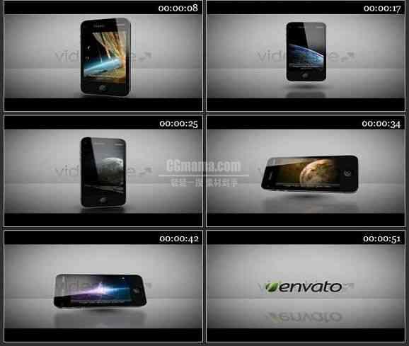 AE0971-手机演示
