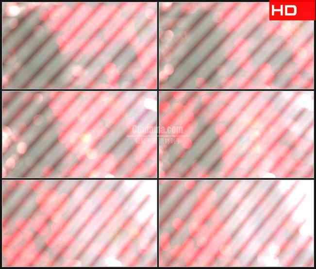 BG0545-粉色糖果条纹运动背景高清LED视频背景素材