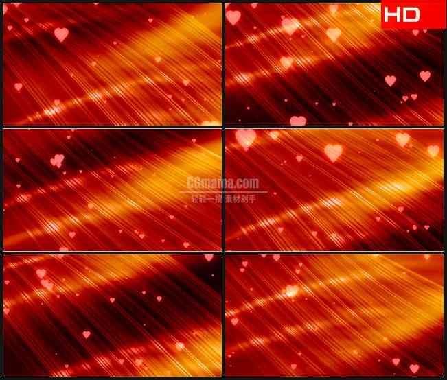 yt26339水墨山水背景5高清大屏led舞蹈背景视频素材定制