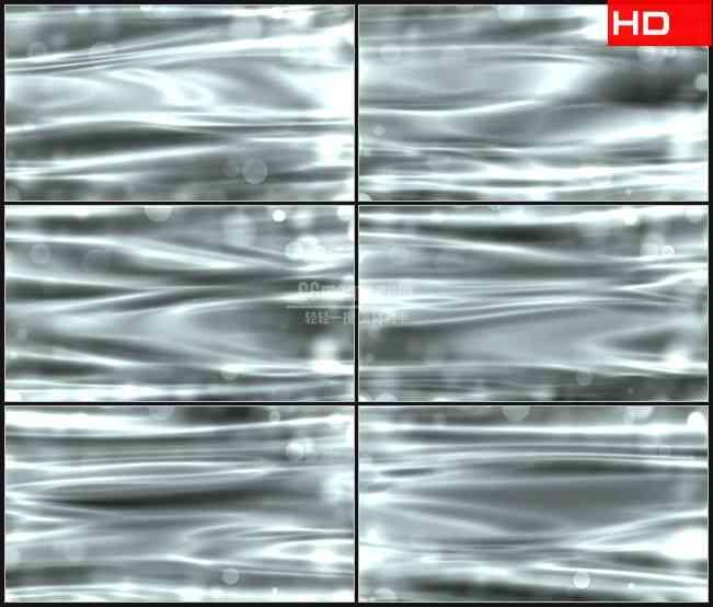 BG0742-爆炸金色粒子螺旋高清LED视频背景素材