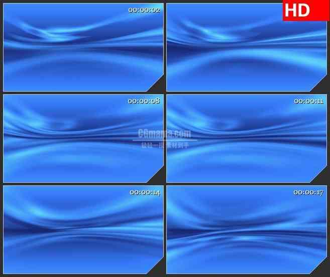 BG3194动态 平滑漩涡纹理光幕led大屏背景高清视频素材