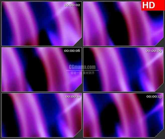 yt26061戏曲人物青衣仕女高清大屏led舞蹈背景视频素材定制
