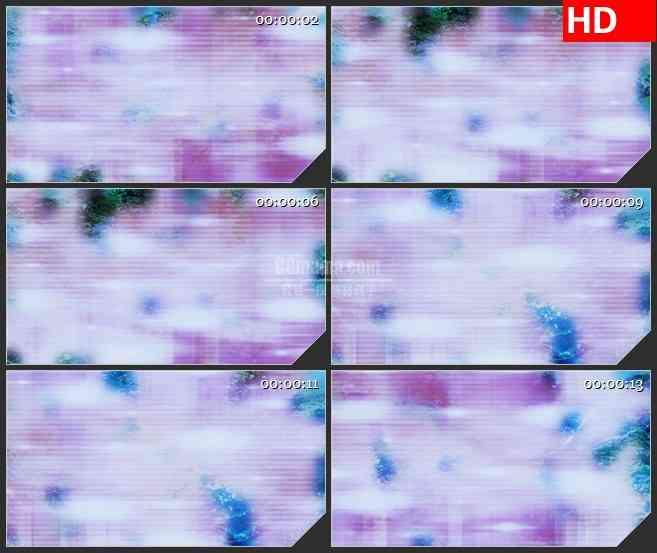 BG3911云雾纹理变换led大屏背景高清视频素材