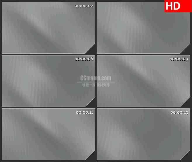 BG4642灰色躁波纹理led大屏背景高清视频素材